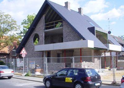 wohnhaus_grimmlighausen_2_20140328_1380050046