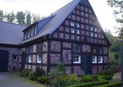 wohnhaus_pappelweg_1_20140328_1577904269