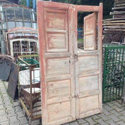 historische t ren fachwerk antik. Black Bedroom Furniture Sets. Home Design Ideas
